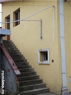 Fara comision prin City Resident, oferta specială,  pret proprietar casa str Brancoveanu / Emil Zola - imagine 16