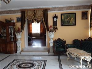 Fara comision prin City Resident, oferta specială,  pret proprietar casa str Brancoveanu / Emil Zola - imagine 17