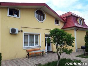 Fara comision prin City Resident, oferta specială,  pret proprietar casa str Brancoveanu / Emil Zola - imagine 2