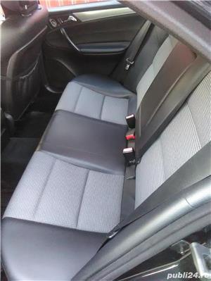 Mercedes-benz C 180 - imagine 8