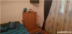 Exclusivitate!Poarta 6 - Apartament 2 camere semidecomandate - imagine 2