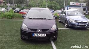 Mitsubishi colt - imagine 2