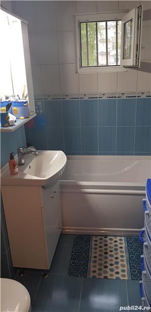 Exclusivitate!Poarta 6 - Apartament 2 camere semidecomandate - imagine 1