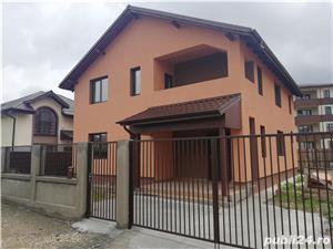 Vila de vanzare Militari Residence, Chiajna - imagine 2