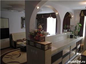 Apartament 2 camere, Buna ziua 48mp  - imagine 4