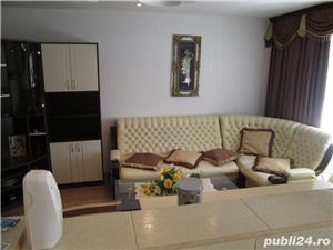 Apartament 2 camere, Buna ziua 48mp  - imagine 1