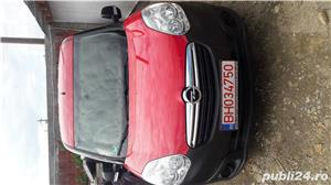 Opel combo - imagine 8