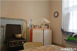 Apartament cu 3 camere, confort sporit, etaj intermediar, zona Parc Central! - imagine 6