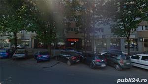 Spatiu comercial de inchiriat Stefan cel Mare Intersectie Dorobanti - imagine 1