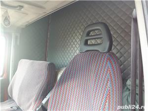 Fiat ducato - imagine 5