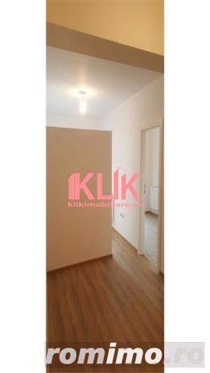 Apartament cu 1 camera in Marasti, etaj 2, c-tie noua ! - imagine 5