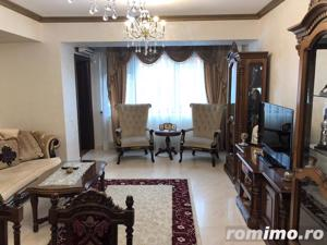 Apartament 4 camere,122 mp-BALADA - imagine 1
