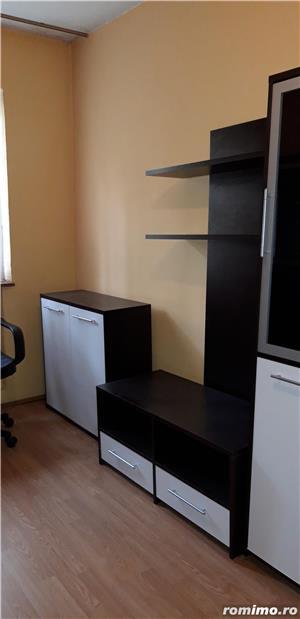 Apartament 2 camere, Spitalul Judetean, zona Girocului, 250 euro - imagine 8