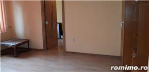 Apartament 2 camere, Spitalul Judetean, zona Girocului, 250 euro - imagine 7