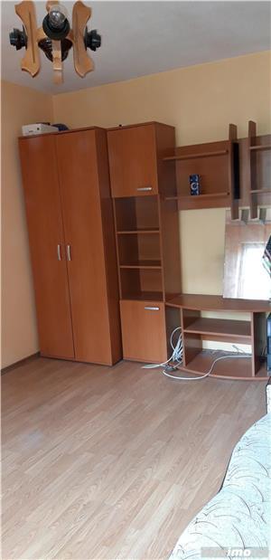 Apartament 2 camere, Spitalul Judetean, zona Girocului, 250 euro - imagine 5