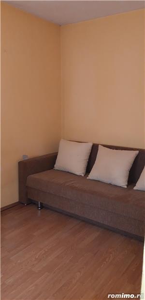 Apartament 2 camere, Spitalul Judetean, zona Girocului, 250 euro - imagine 9