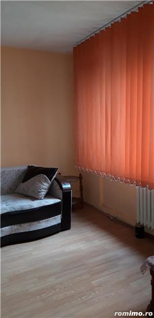 Apartament 2 camere, Spitalul Judetean, zona Girocului, 250 euro - imagine 4