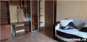 Apartament 2 camere, Spitalul Judetean, zona Girocului, 250 euro - imagine 2