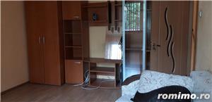Apartament 2 camere, Spitalul Judetean, zona Girocului, 250 euro - imagine 3
