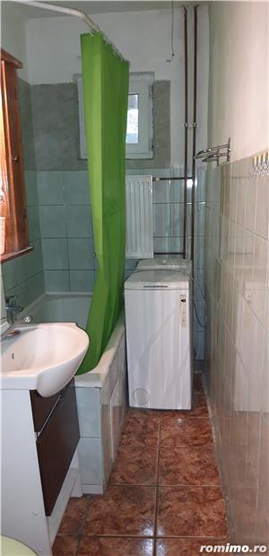 Apartament 2 camere, Spitalul Judetean, zona Girocului, 250 euro - imagine 15