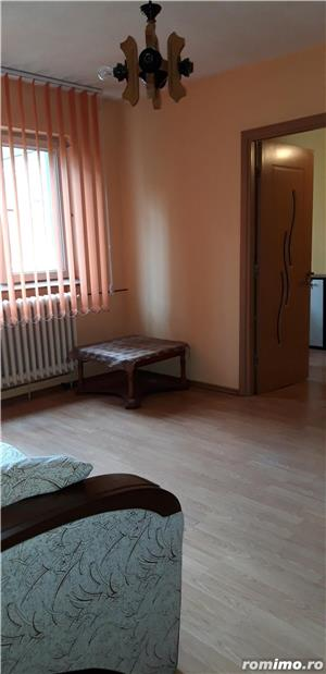 Apartament 2 camere, Spitalul Judetean, zona Girocului, 250 euro - imagine 6
