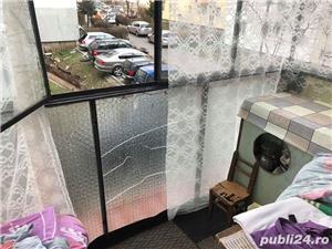 Apartament de vanzare 3 camere in cartierul MANASTUR - imagine 12