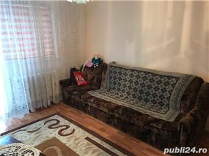 Apartament de vanzare 3 camere in cartierul MANASTUR - imagine 9