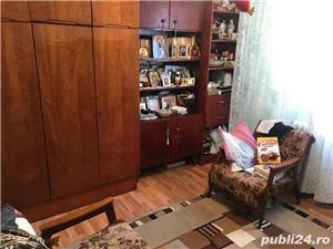 Apartament de vanzare 3 camere in cartierul MANASTUR - imagine 8