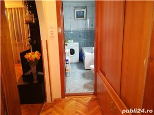Apartament doua camere elegant  - imagine 3