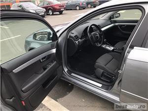Audi A4 - imagine 12