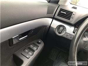 Audi A4 - imagine 16