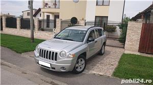 Jeep 2010 - imagine 1