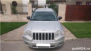 Jeep 2010 - imagine 2