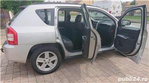 Jeep 2010 - imagine 8