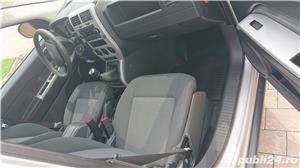 Jeep 2010 - imagine 10