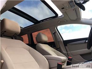 VW PassatTDI 170 CP DSG *Panoramic*Lex*Xenon*Navi*Camera* - imagine 7