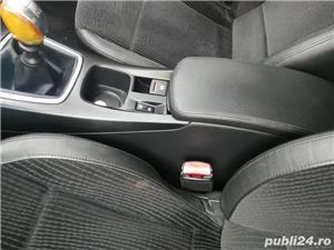 Renault laguna - imagine 10