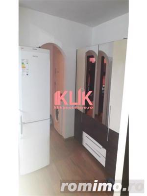 Apartament 2 camere decomandat etaj intermediar zona Parcul Primaverii - imagine 2