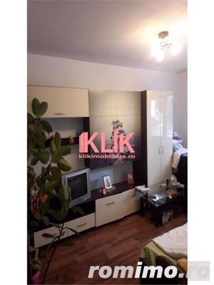 Apartament 2 camere decomandat etaj intermediar zona Parcul Primaverii - imagine 1