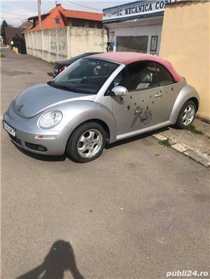 Vw beetle - imagine 6