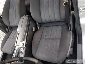 Mercedes-benz Clasa C220 CDI - imagine 11