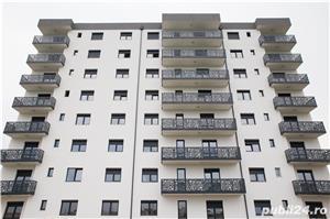 Apartament 3 camere la cheie, cu 2 balcoane,89,81 mp utili,Fundeni Pantelimon - imagine 3