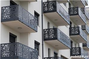 Apartament de 2 camere, finisaje premium incluse,65 mp utili, Cora Pantelimon - imagine 4
