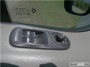 Nissan Primastar identica cu Renault Trafic si Opel Vivaro 4100 euro - imagine 18