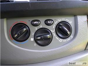 Nissan Primastar identica cu Renault Trafic si Opel Vivaro 4100 euro - imagine 16