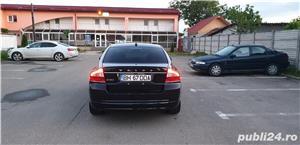 Volvo s80 - imagine 2