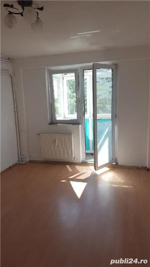 Apartament 2 camere decomandat URGENT! - imagine 1