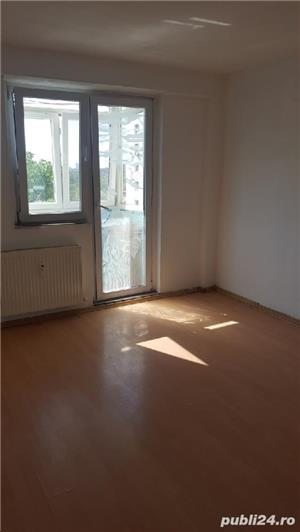 Apartament 2 camere decomandat URGENT! - imagine 3