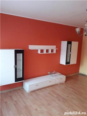 Apartament 2 camere NEMOBILAT Anda - imagine 2