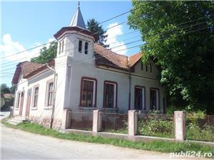 Casa de vanzare in comuna Valcele- Covasna - imagine 2